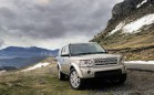 LAND ROVER DISCOVERY - Авто Панорама